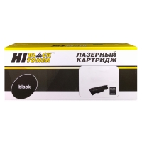 Картридж Hi Black HB-TK-160 № 1T02LY0NLC черный