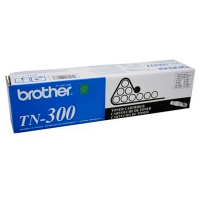 Картридж Brother TN-300 черный