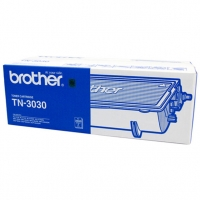 Картридж Brother TN-3030 черный
