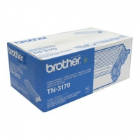 Картридж Brother TN-3060 черный