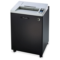 Шредер Fellowes 3140S