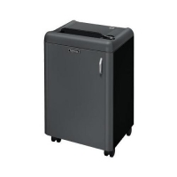 Шредер Fellowes Fortishred 1050HS