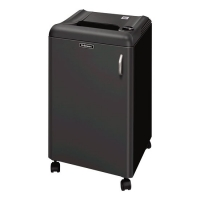 Шредер Fellowes Fortishred 2250C