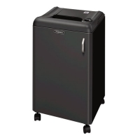Шредер Fellowes Fortishred 2250M