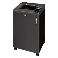 Шредер Fellowes Fortishred 4250S