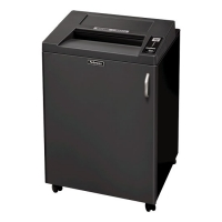 Шредер Fellowes Fortishred 4850C