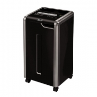 Шредер Fellowes PowerShred 325i