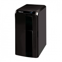 Шредер с автоподачей Fellowes AutoMax 300C