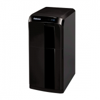 Шредер с автоподачей Fellowes AutoMax 500C