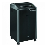 Шредер Fellowes PowerShred 425CI