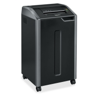 Шредер Fellowes PowerShred 425I