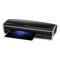 Автоламинатор Fellowes Venus 2 A3